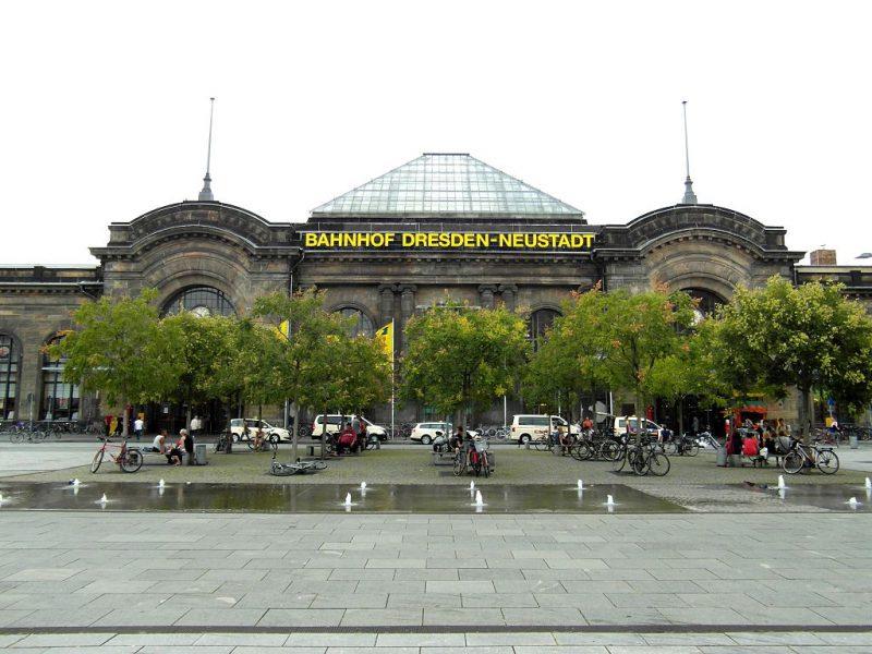1024px-dresden_-_bahnhof_neustadt_7659186812