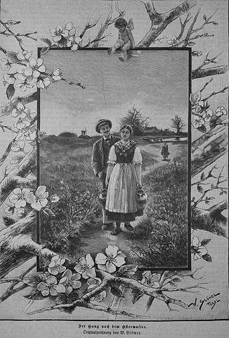 326px-Die_Gartenlaube_(1893)_b_197