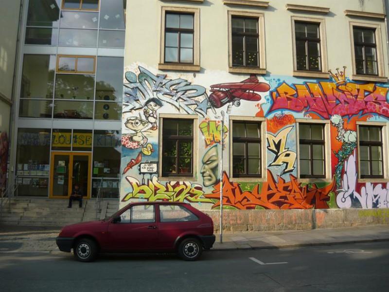 4.-Jugendhaus-Louise