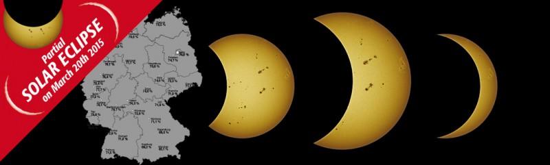 AstroSolar_partial-solar-eclipse