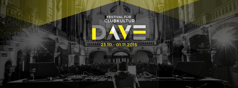 DAVE-SM Header mit Logo 2015