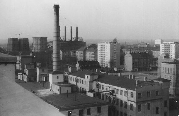 dresden_elbflorenz_1966_hintergrund_kraftwerk_mitte-tif