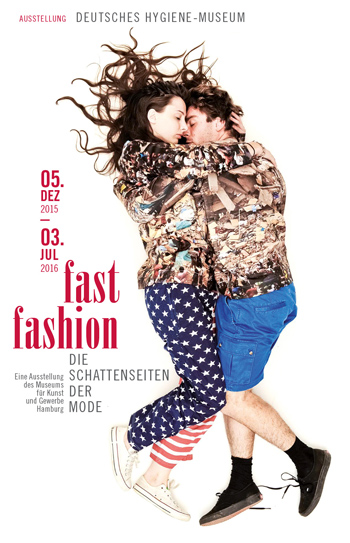 FastFashion_Folder_Keyvisual