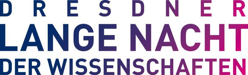LNdW-Logo-Verlauf-RGB
