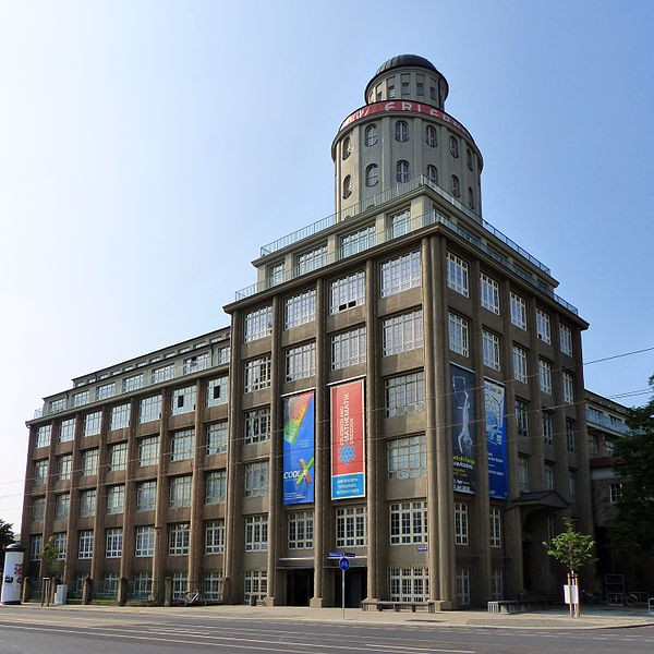 Museum_Technische_Sammlungen_Dresden_01