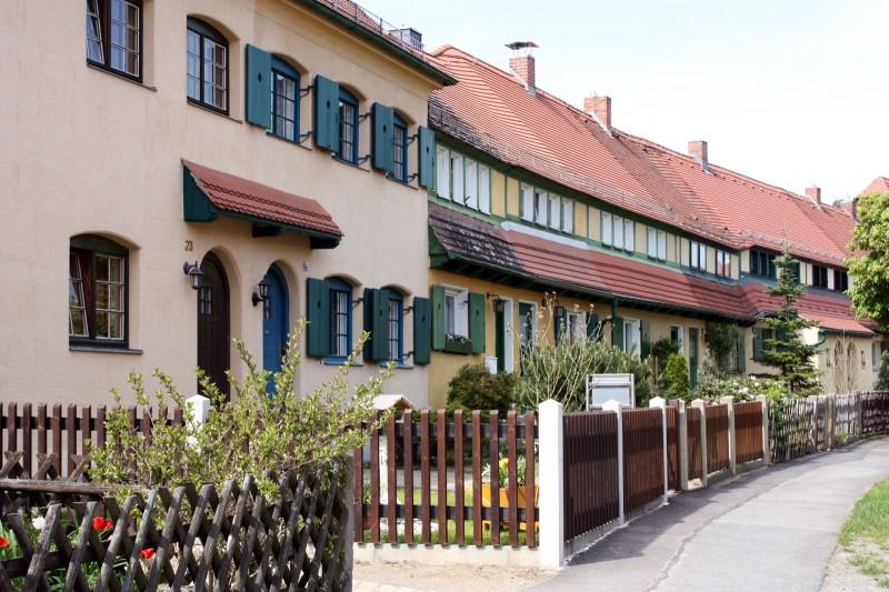 Vorgaerten_in_Hellerau