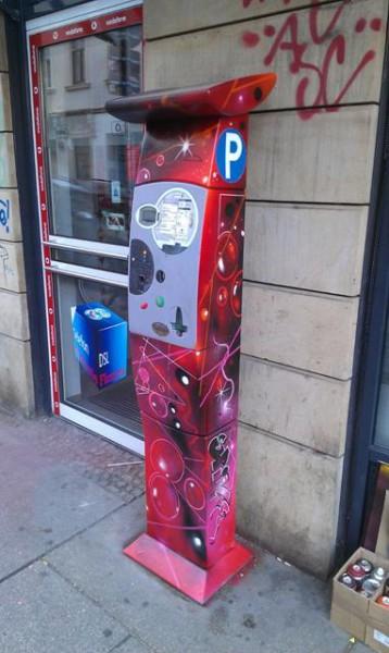 parkauto_2