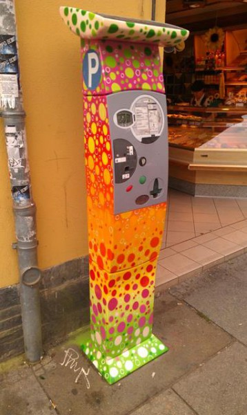 parkauto_3