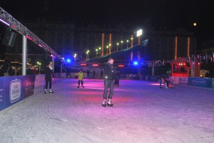 winterzauber3