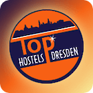 Top Hostels Dresden